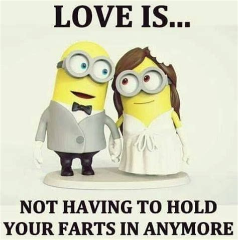 Memes About Love - 30 minions love quotes funny minions memes