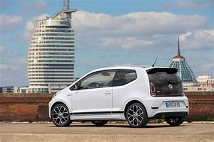 Vw Up Auto : vw up gti price revealed and it 39 s cheaper than you 39 d expect by car magazine ~ Medecine-chirurgie-esthetiques.com Avis de Voitures