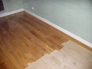 vitrification parquet With comment vitrifier parquet