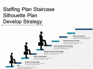 43322277 Style Layered Stairs 3 Piece Powerpoint