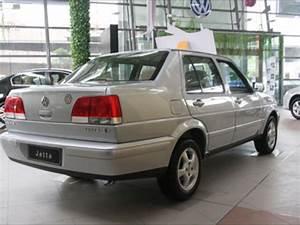Fap Volkswagen : topworldauto photos of faw volkswagen photo galleries ~ Gottalentnigeria.com Avis de Voitures