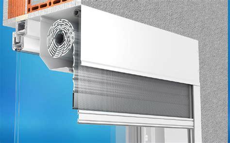 Dachfenster Elektrisch öffnen Zwischen Fenster Rolladen Amazing With Zwischen Fenster Rolladen Cool Abdichten Rollo Seite