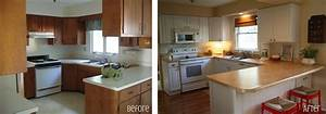 kitchen before after 640