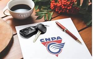 Alize Automobile : charte de qualit aliz automobiles un engagement pour ses clients aliz automobiles ~ Gottalentnigeria.com Avis de Voitures