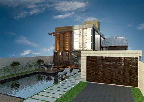 casa conteiner minha casa container casa container j i minha casa container