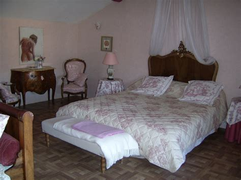 chambres d hotes rhone alpes chambre d 39 hôtes la musardine chambre hotes rhône alpes