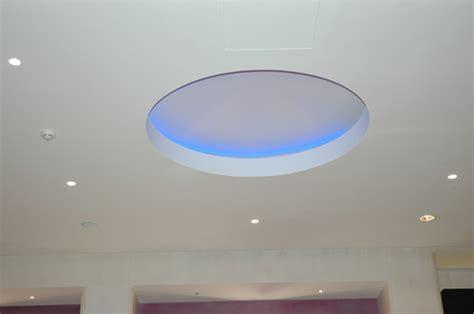 les avantages d un faux plafond faux plafonds et plafonds tendus