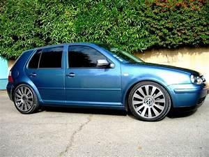 Volkswagen Bayeux : golfiv match 2 100 de sparcoo91 garage des golf iv tdi 100 page 3 forum volkswagen golf iv ~ Gottalentnigeria.com Avis de Voitures