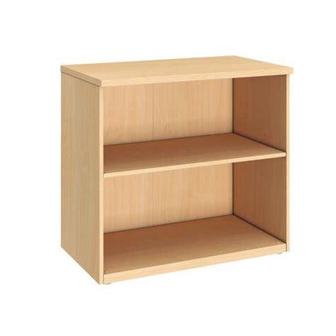 mobilier de bureau bruneau bruneau bureau bruneau fournitures et mobilier de bureau
