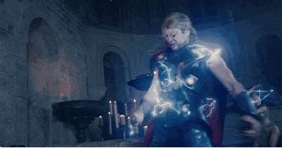 Thor Witch Bolt Falling Age Ultron Spell