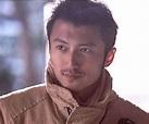 Nicholas Tse Ting-fung Biography - Facts, Childhood ...