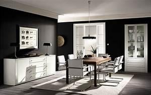 design room house style salon apartment HD wallpaper