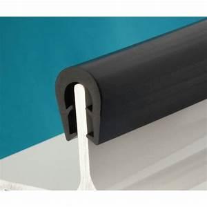 Protection Bord De Tole : joint bord de t le auto serrant ~ Dailycaller-alerts.com Idées de Décoration
