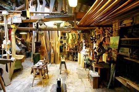 images  wood shops  pinterest walla walla