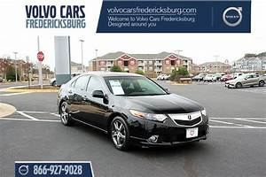 Used 2012 Acura Tsx For Sale  With Photos