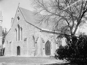 St. Mark's Episcopal Church (San Antonio, Texas) - Wikipedia