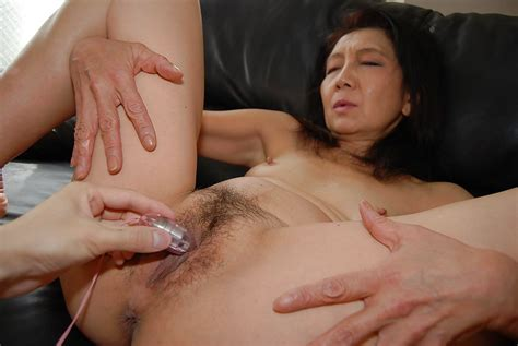 Asian Tight Mature Pussy Setsuko Being Hardcore Penetrated Deep Pornpics Com