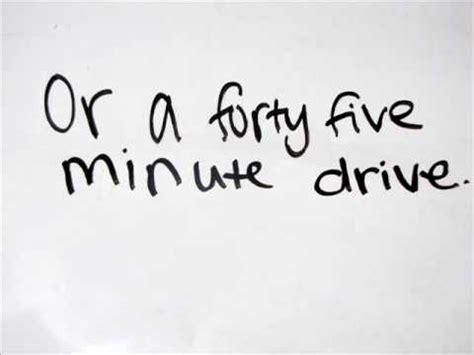 Like neat handwriting