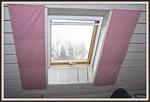 Raffrollo Für Dachfenster : vorhang dachfenster haus ideen ~ Whattoseeinmadrid.com Haus und Dekorationen
