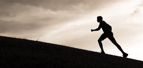 motivational quotes  inspire  beginnings