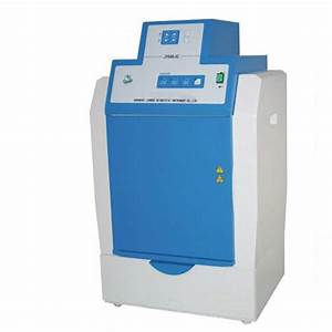 shanghai jingke scientific instrument co ltd With gel documentation system price list
