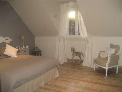 d馗oration chambre adulte romantique décoration chambre adulte gris et vert
