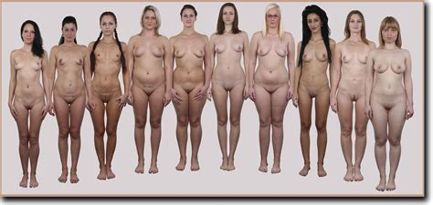 Casting Girls8 In Gallery Czech Casting Front 7