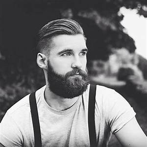 Style Hipster Homme : mode homme tout ce qu 39 il faut savoir sur le style masculin ~ Melissatoandfro.com Idées de Décoration