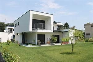 Modelli Di Case Moderne