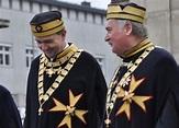 Karl von Habsburg - Wikipedia