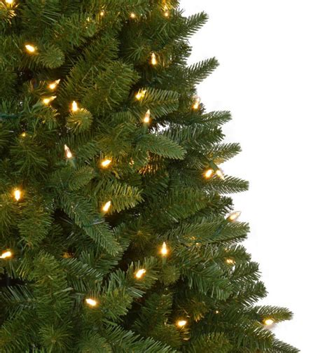 how to dismantle a christmas tree home accents 7 5 ft set pre lit led nevada artificial tree with