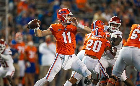 Florida football score, takeaways: Kyle Trask makes ...