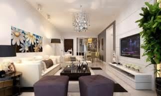Www Livingroom Interior Design Living Room 2013 3d House