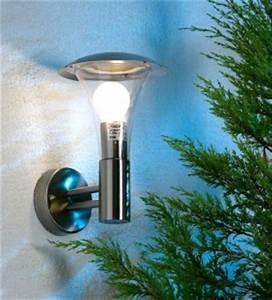 Applique Pour Terrasse : bien choisir ses appliques ext rieures entretenez et ~ Edinachiropracticcenter.com Idées de Décoration