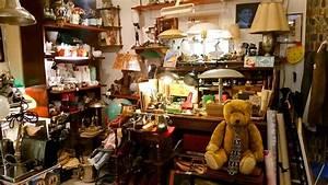 Vintage Shop München : mystylery vintage love frankie vintage shops muenchen 6 my stylery ~ Orissabook.com Haus und Dekorationen