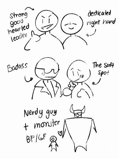 Ship Dynamic Otp Fav Drawing Reference Which
