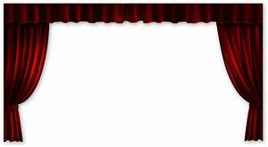 Annie39s playhouse school of performing arts far hills nj for White stage curtains png