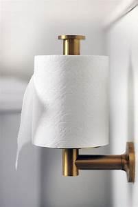 amazing, vertical, toilet, paper, holder, , u2013, homesfeed