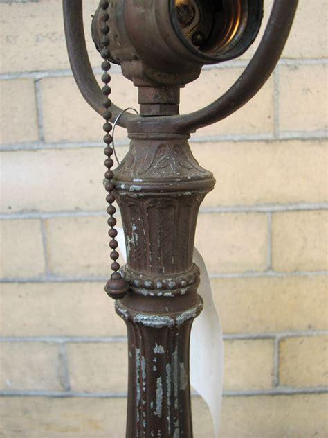 vintage chandeliers for rainaud table l f6786 joenevo 6786