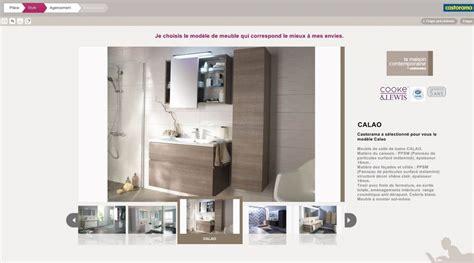 cuisine am ag castorama dressing castorama 3d casto d salle de bain with dressing