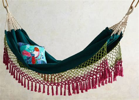 Indian Hammocks by Hammocks The Spot To Hang This Summer