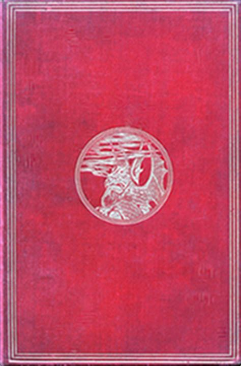 project gutenberg    tangled tale  lewis