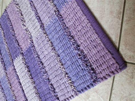tappeti moderni per cucina tappeti per la cucina a prezzi outlet tappeti per la