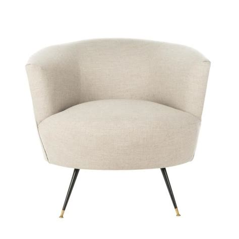 safavieh carrie grey polyester side chair safavieh armond blue and white linen polyester accent