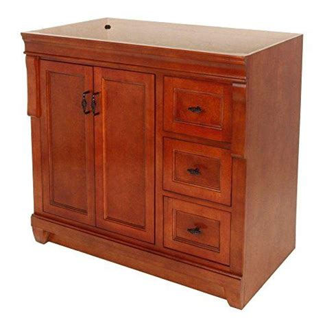 cinnamon kitchen cabinets 15 best vanities and cabinets images on master 2209