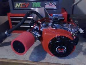 Racing Parts  Racing Parts For Predator 212