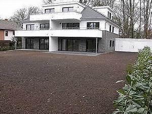 Wohnung Mieten Ritterhude : platjenwerbe immobilien zur miete ~ Eleganceandgraceweddings.com Haus und Dekorationen