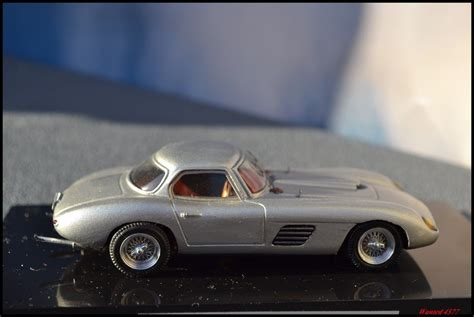 In total 26 units were made, including four converted from the 340 mm. TOP MODEL : FERRARI 375 MM ROSSELLINI 1954 - Le blog de nico-ferrari-43