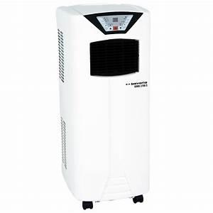 Mobile Klimaanlage Test 2015 : test bavaria bmk 2700 e deine mobile klimaanlage ~ Watch28wear.com Haus und Dekorationen