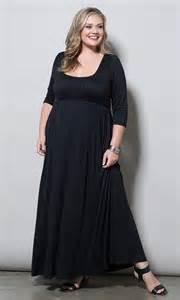 robe de mariã e pas cher grande taille robes longues pas cher grandes tailles
